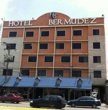 Bermudez Hotel