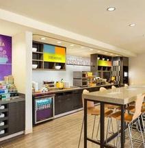 Home2 Suites By Hilton Farmington/ Bloomfield
