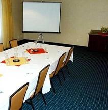 Springhill Suites Boise Parkcenter