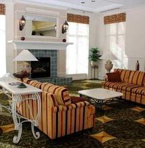 Hilton Garden Inn Albuquerque North/Rio Rancho