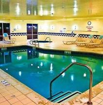 Fairfield Inn Suites El Centro