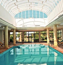 Sunconnect ONE Resort Monastir