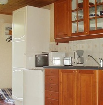 Holiday Home in Vreta
