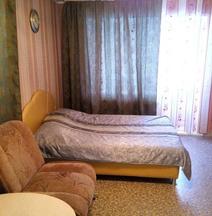 Apartamenty 50 Let Oktyabrya 16
