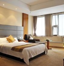 Shangmei Hotel