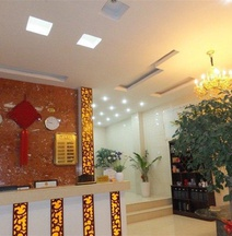 Dali Tianyuan Hotel