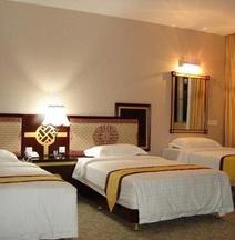 Zhongying International Hotel