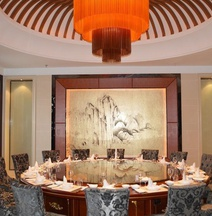Tianshijin International Hotel