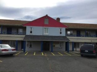 All Star Motel