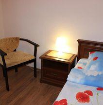 Comfort Apartment On Karla Marksa