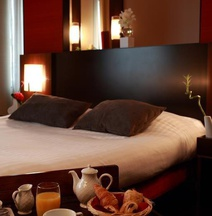 Le Boutique Hôtel Garonne by Occitania Hotels