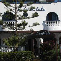 Hotel L'Initiale