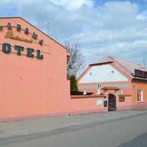 Hotel Alabama
