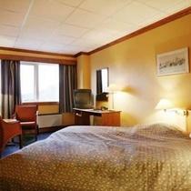 Bømlo Hotel