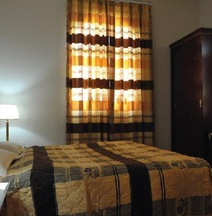 Amreen Hotel Apartments