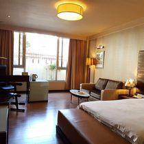 Gueylin Hotel