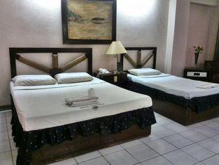 Hotel Preciosa