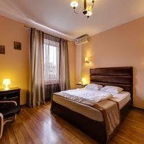Hotel Marton Villa Skazka