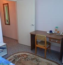Hotel Assol