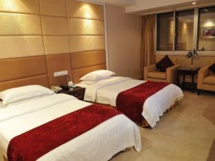 Wuxi International Hotel