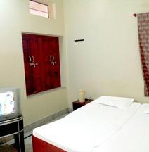 Spot on 37845 Hotel Bhanwar Vilas