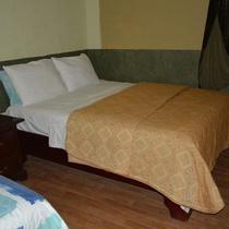 Hotel Remelodicotel