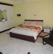 Asimba Guest House