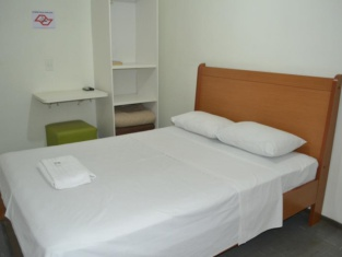 Marilia Hotel