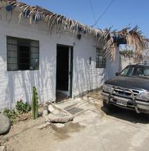 Huanchaco Surf Camp