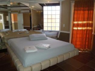 Hotel E Motel Fenix