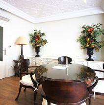 Apartamento CasaTuris Pintor Lorenzo