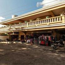 Batanes Seaside Lodge & Restaurant - Annex Branch