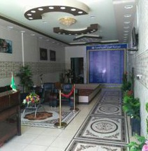 Al Eairy Apartments - Tabuk 1(Singles only)