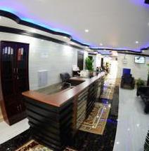 Al Eairy Apartments Al Ahsa 5