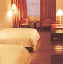 Friend Hotel