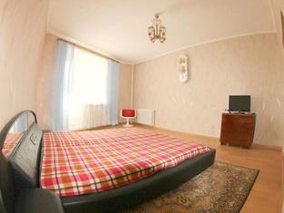Dekabrist Apartment Shilova 46