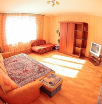 Dekabrist Apartment on Chkalova 25