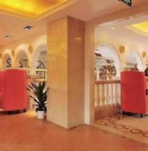 Vienna Hotel - Shenzhen Higher Education Mega Center