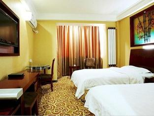 Dian Li Hotel