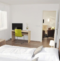 Adapt Apartments Berlin - Adlershof