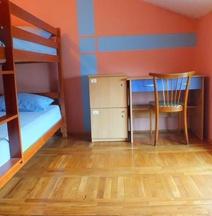 Montenegro Hostel B&B Podgorica