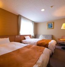 ホテル ステラコート太安閣