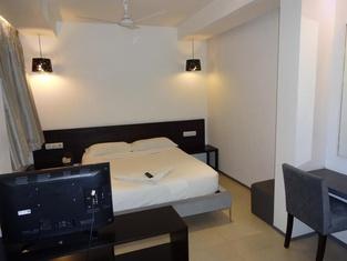 M3 Boutique Hotel