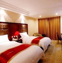 Sanlongzhongtian Hotel