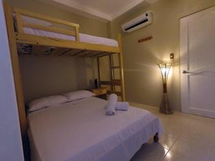 Chescos Hostel & Hotel Salinas