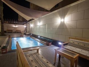 Noorseen Hotel Apartments
