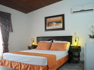 Hotel el Atajo