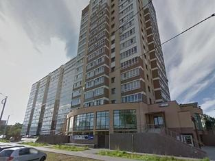 Apartments Azina