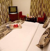 Hotel Platinum House