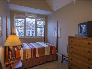 Columbia Place Condominium By Telluride Resort Lodging